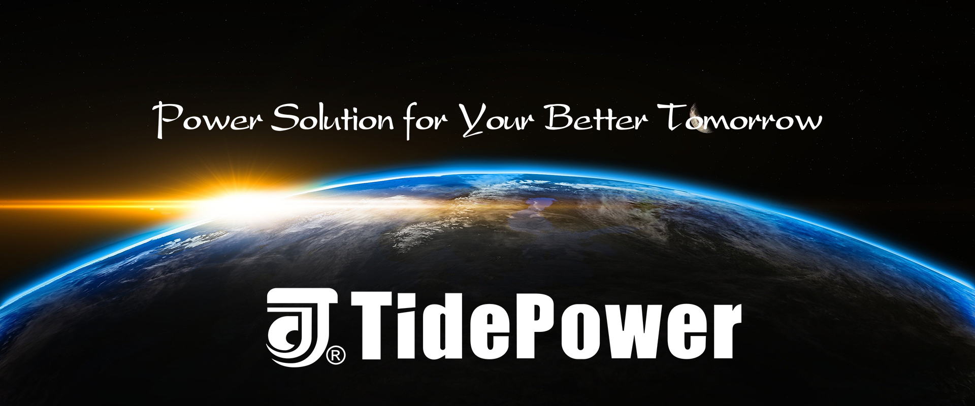 tidepower;diesel generator;gas generator